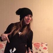Елена 37 Киев