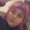 Liz, 19, Aldershot
