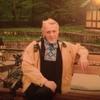 Владимир, 67, г.Винница