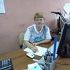 Людмила, 53, г.Саранск