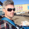 dron, 48, г.Воркута