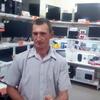Алексей, 42, г.Малая Виска