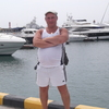 Михаил, 37, г.Тула