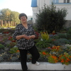 Зинаида Чигвинцева, 63, г.Златоуст