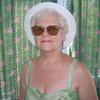 Галина Голубничая, 66, г.Одесса