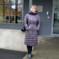 Veronika, 62 года, Близнецы, Раквере
