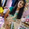 radhika, 26, г.Патна