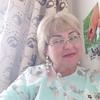 Tatyana, 59, Kotlas
