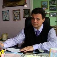 Albert, 54 года, Овен, Подольск
