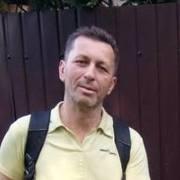 Сергей 53 Курган