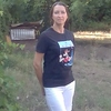 Оксана, 41, г.Новочеркасск