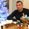 АРТУР, 35, г.Одесса