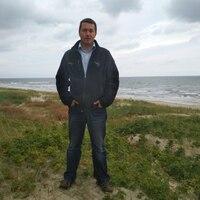 Андрей, 42 года, Водолей, Минск