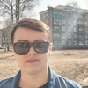 Саид, 23, г.Нижний Новгород