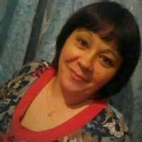 Екатерина, 44 года, Стрелец, Екатеринбург
