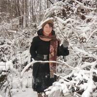Valentina, 34 года, Козерог, Тростянец