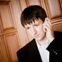 Сергей, 31 год, Стрелец, Березино