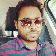 Mithun, 31, г.Торонто