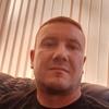 sergiu, 38, г.Кишинёв