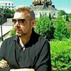 Sergey Mironenko, 53, Oblivskaya