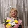 Ольга, 41, г.Оренбург