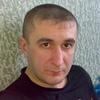 сергей, 36, г.Абакан