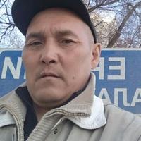 Ера, 45 лет, Телец, Семиозерное