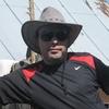 Октай, 44, г.Нижнекамск