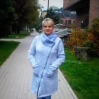 Valentina, 55 лет, Стрелец, Варшава