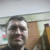 Андрей, 41, г.Кандалакша