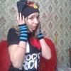 Лера, 22, г.Дубровка (Брянская обл.)