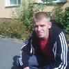Саша, 34, г.Цюрупинск