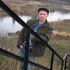 Дмитрий, 35, г.Селты