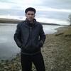 Игорь, 36, г.Идринское