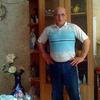 николай, 63, г.Калининград