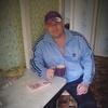 Димитрий), 36, г.Юрга