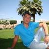 Андрей, 39, г.Сиэтл