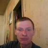 слесарев, 35, г.Тавда