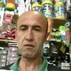 Osif, 41, г.Худжанд