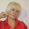 Татьяна, 40, г.Карталы