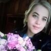 Ольга, 22, Рівному