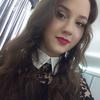 Валентина, 17, г.Тернополь