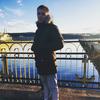 Павел, 23, г.Северодвинск