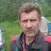Александр, 47, г.Верхний Уфалей