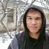Гриша, 18, г.Уфа