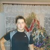 Саша, 19, Алчевськ