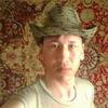 Фагим, 72, г.Омск