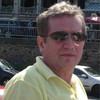 Alexej Schmidt, 61, г.Кёльн