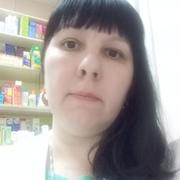 Виктория 46 Энгельс