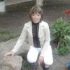 Анастасия, 26, г.Кировск
